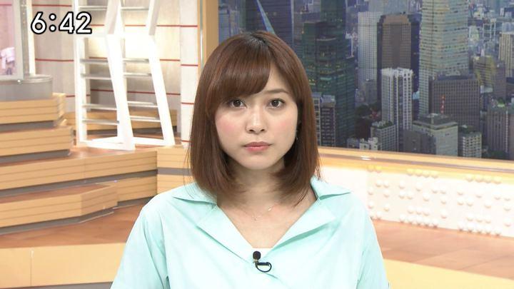 2018年05月22日久冨慶子の画像02枚目