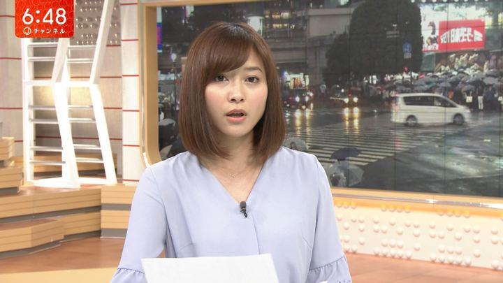 2018年05月23日久冨慶子の画像06枚目
