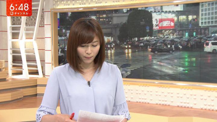2018年05月23日久冨慶子の画像08枚目