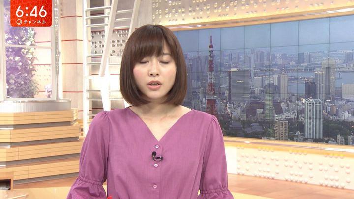 2018年05月29日久冨慶子の画像06枚目
