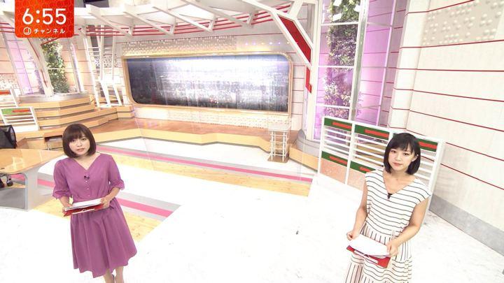 2018年05月29日久冨慶子の画像11枚目