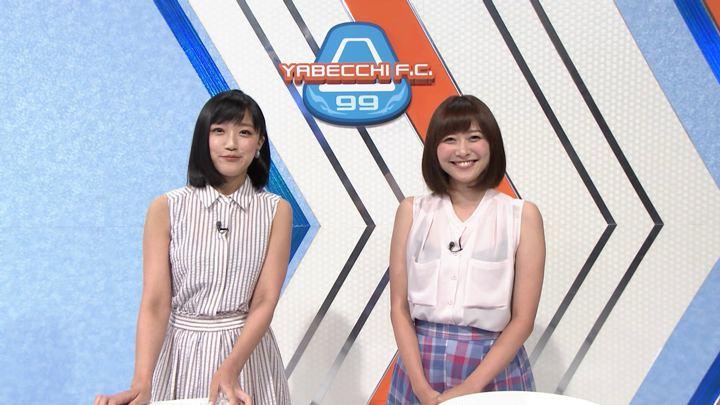 2018年06月03日久冨慶子の画像08枚目