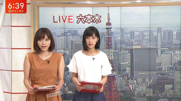 2018年06月05日久冨慶子の画像01枚目