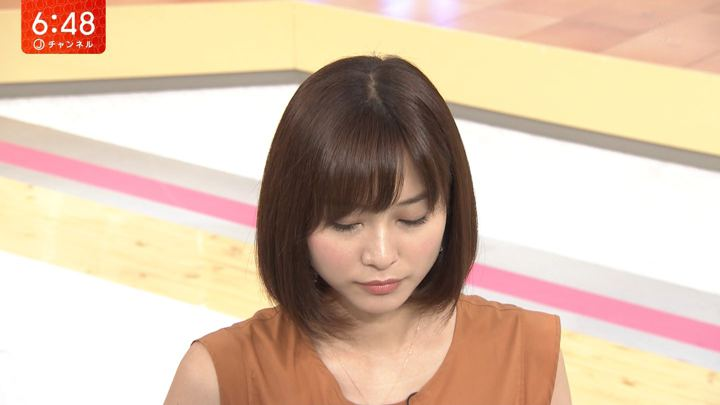 2018年06月05日久冨慶子の画像05枚目