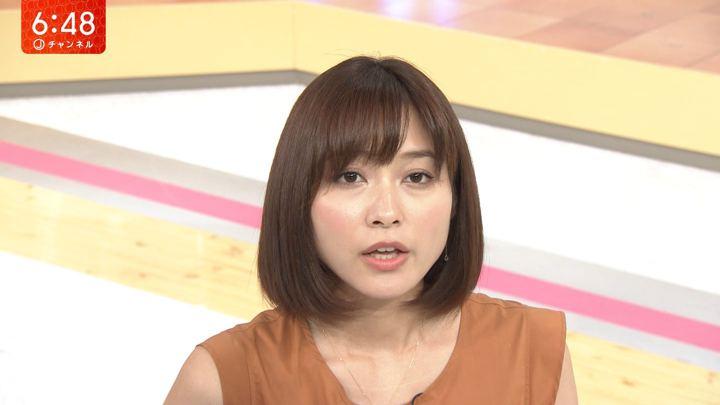 2018年06月05日久冨慶子の画像06枚目