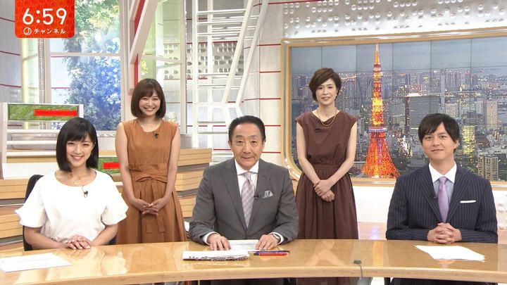 2018年06月05日久冨慶子の画像16枚目