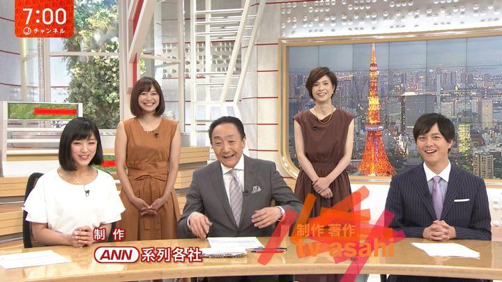 2018年06月05日久冨慶子の画像17枚目