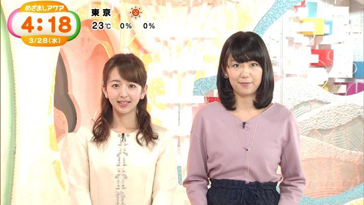 2018年03月28日伊藤弘美の画像10枚目