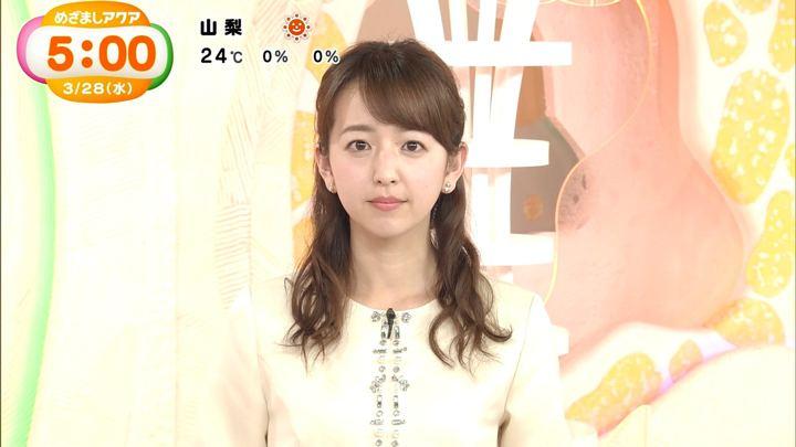 2018年03月28日伊藤弘美の画像20枚目