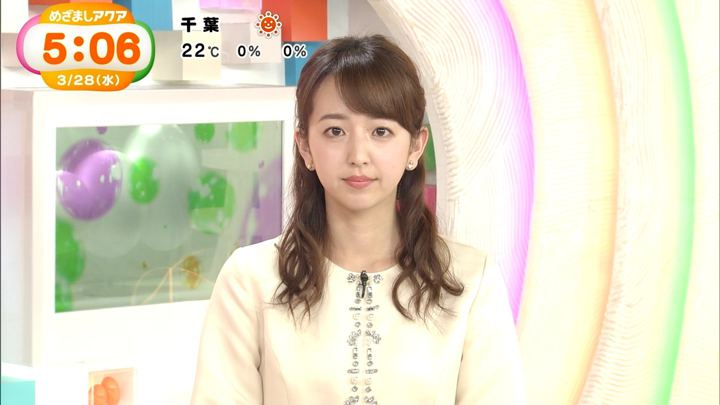 2018年03月28日伊藤弘美の画像21枚目