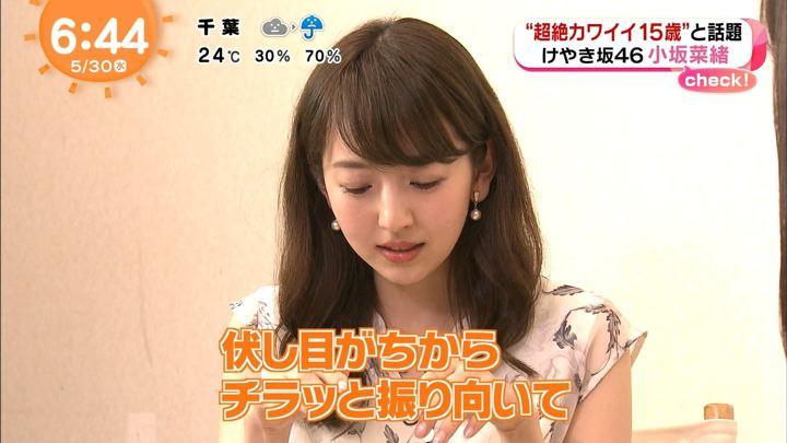 2018年05月30日伊藤弘美の画像09枚目