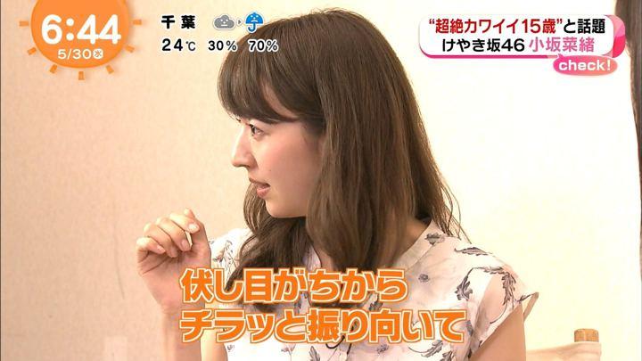 2018年05月30日伊藤弘美の画像10枚目