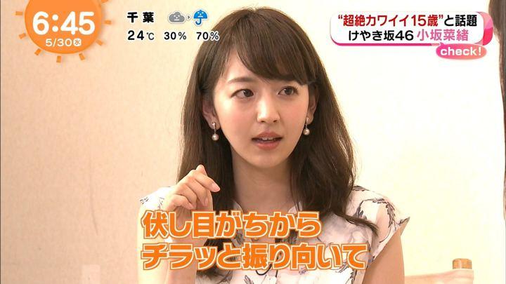 2018年05月30日伊藤弘美の画像11枚目