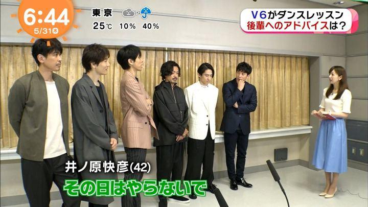 2018年05月31日伊藤弘美の画像02枚目