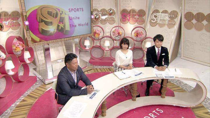 2018年04月01日上村彩子の画像36枚目