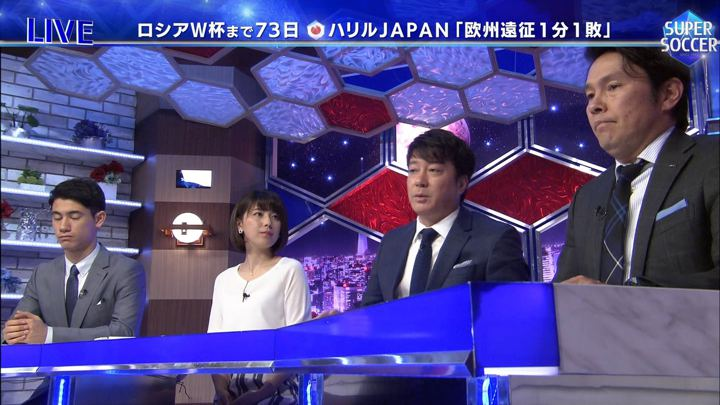 2018年04月01日上村彩子の画像44枚目
