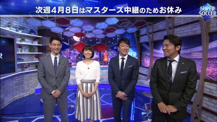 2018年04月01日上村彩子の画像49枚目