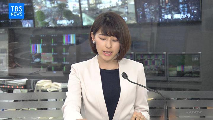 2018年04月03日上村彩子の画像04枚目