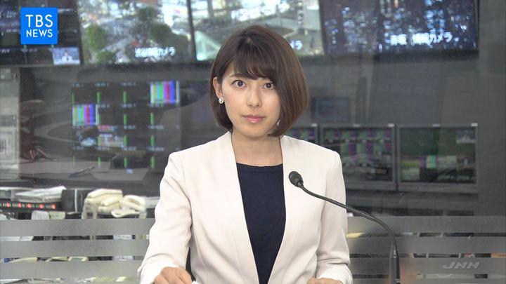 2018年04月03日上村彩子の画像05枚目