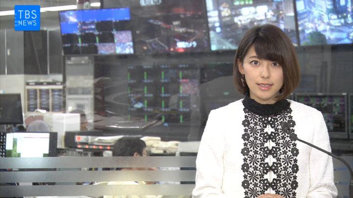 2018年04月17日上村彩子の画像03枚目