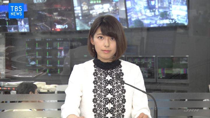 2018年04月17日上村彩子の画像05枚目