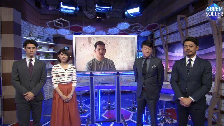 2018年04月29日上村彩子の画像21枚目