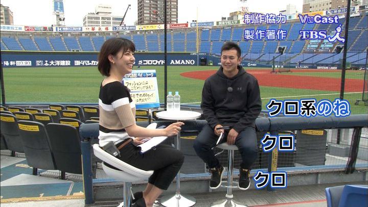 2018年05月04日上村彩子の画像05枚目