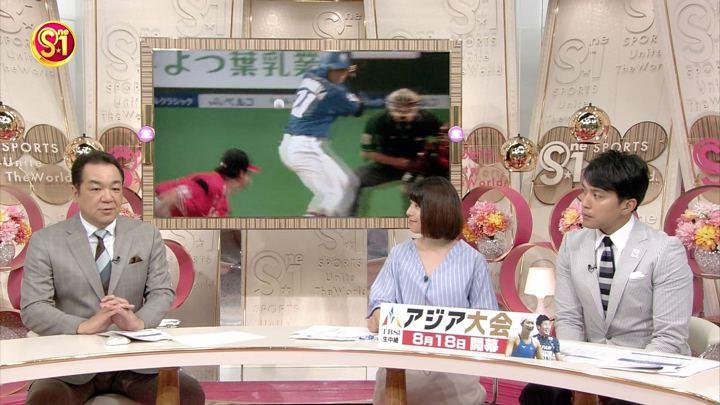 2018年05月06日上村彩子の画像03枚目