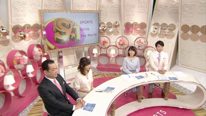 2018年05月13日上村彩子の画像13枚目