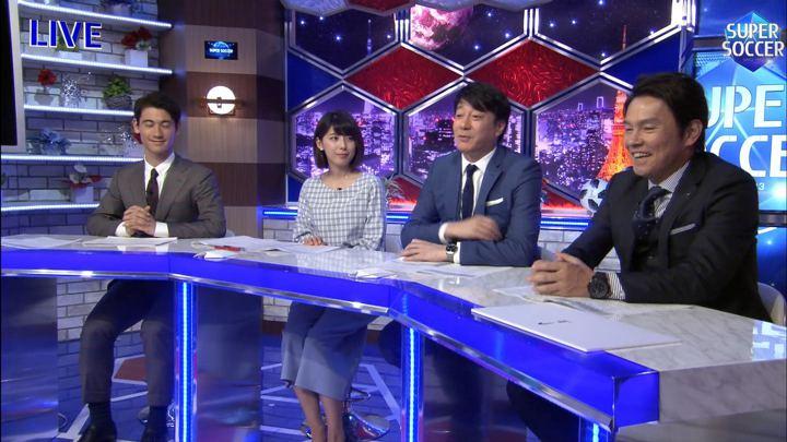 2018年05月13日上村彩子の画像16枚目