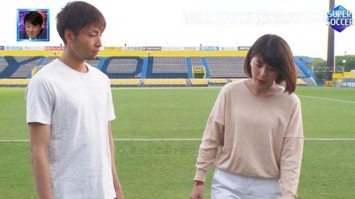 2018年05月13日上村彩子の画像20枚目