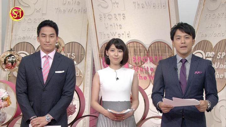 2018年05月26日上村彩子の画像01枚目
