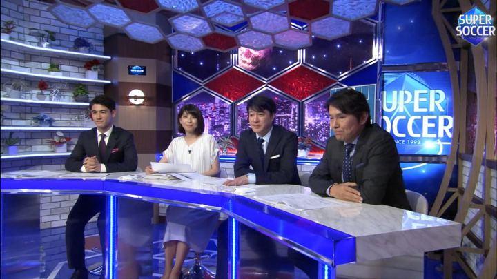 2018年05月27日上村彩子の画像13枚目