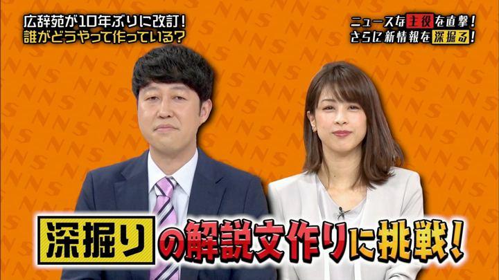 2018年03月31日加藤綾子の画像21枚目
