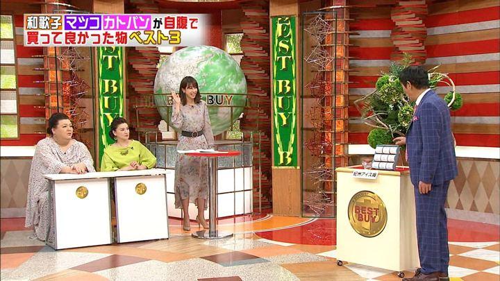 2018年04月04日加藤綾子の画像52枚目