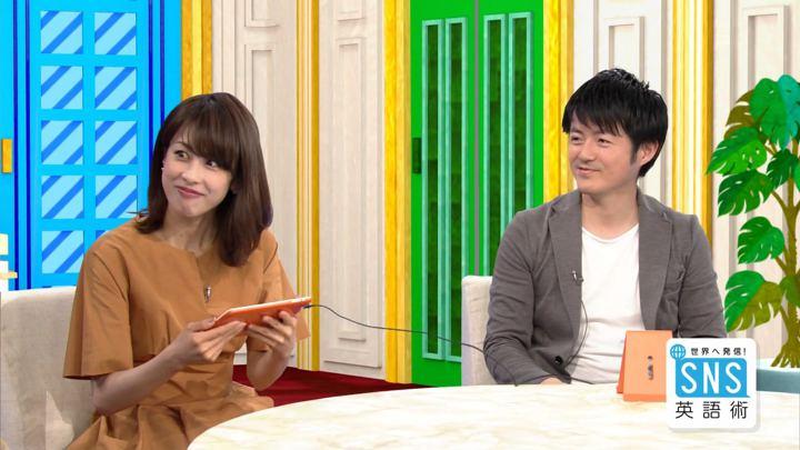 2018年04月05日加藤綾子の画像23枚目