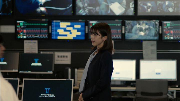 2018年04月22日加藤綾子の画像01枚目