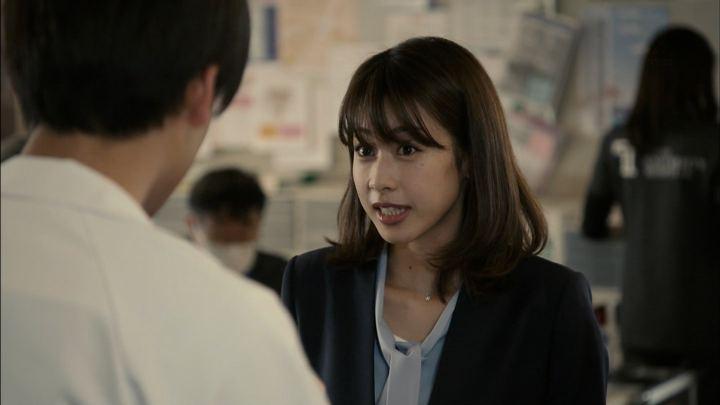 2018年04月22日加藤綾子の画像05枚目