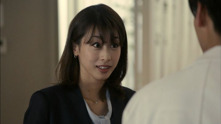 2018年04月22日加藤綾子の画像08枚目