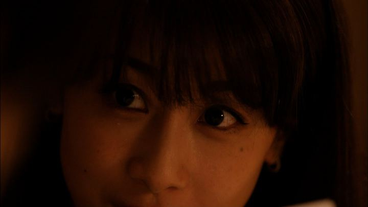 2018年04月22日加藤綾子の画像12枚目