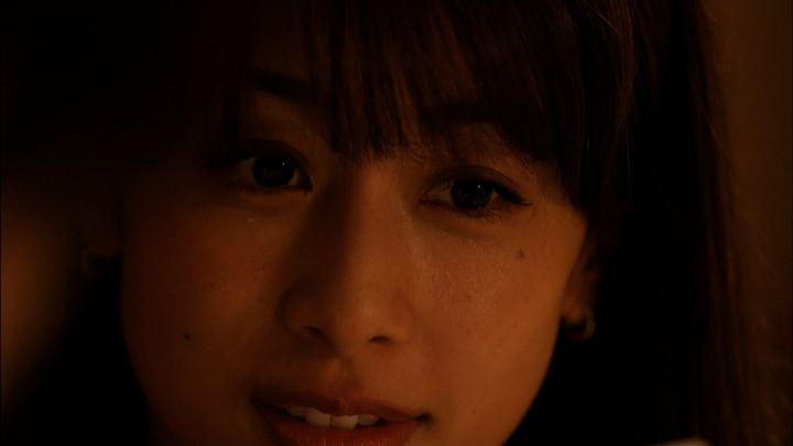 2018年04月22日加藤綾子の画像13枚目