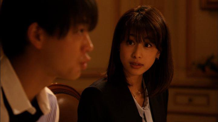 2018年04月22日加藤綾子の画像14枚目