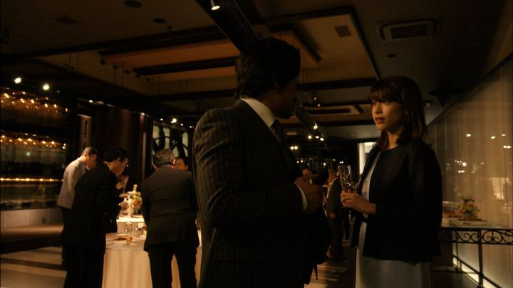 2018年04月22日加藤綾子の画像16枚目