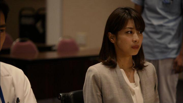 2018年04月29日加藤綾子の画像26枚目