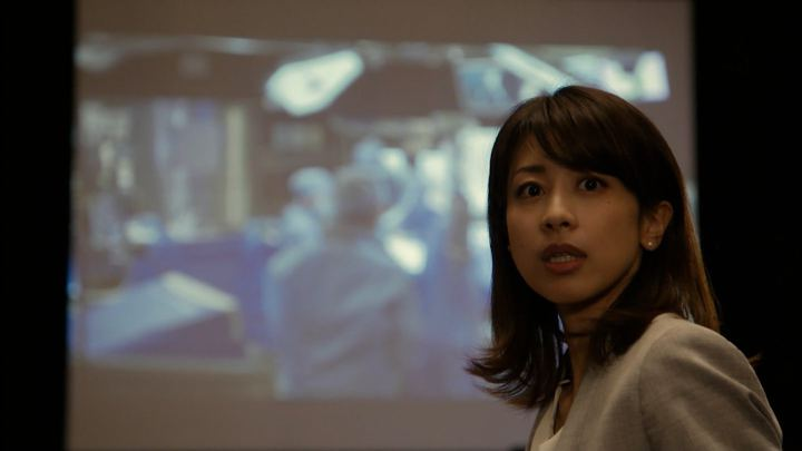 2018年04月29日加藤綾子の画像30枚目