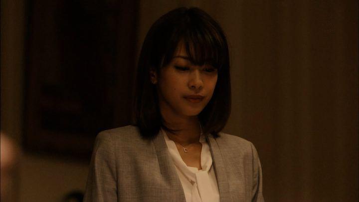 2018年04月29日加藤綾子の画像34枚目