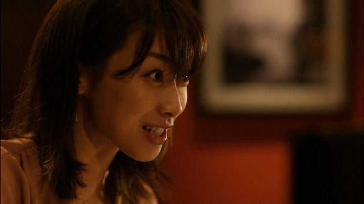 2018年05月06日加藤綾子の画像19枚目