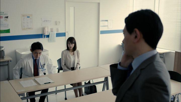 2018年05月06日加藤綾子の画像23枚目