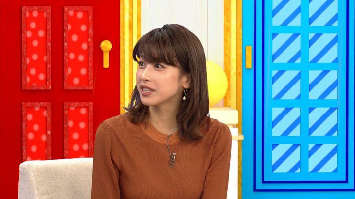 2018年05月10日加藤綾子の画像02枚目