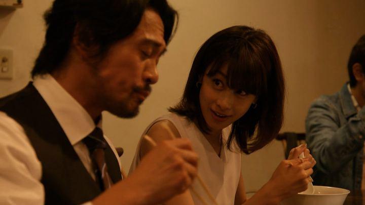 2018年05月13日加藤綾子の画像01枚目